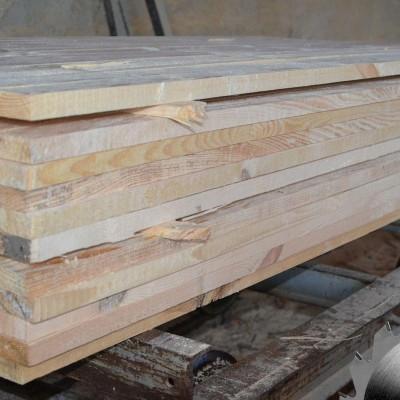 deski drewniane 7