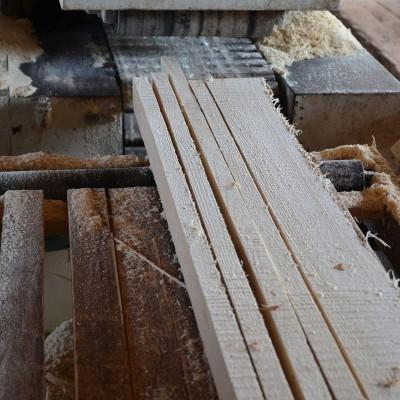 deski drewniane 6