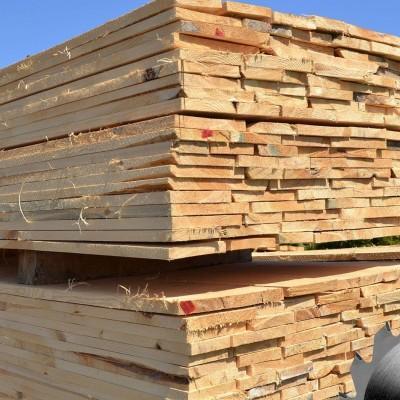 deski drewniane 2