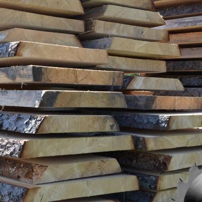 deski drewniane 3
