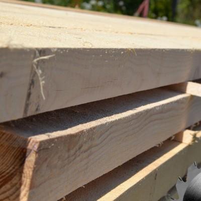 deski drewniane 1